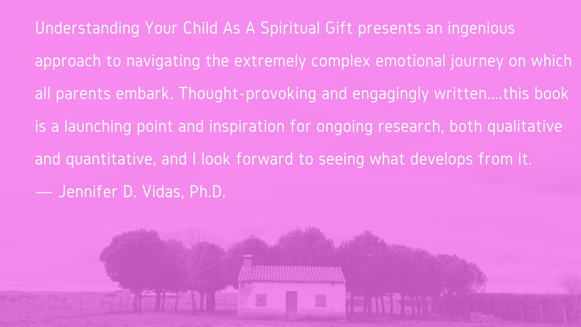 Spiritual Gift Institute Take Healing Into Your Own Hands